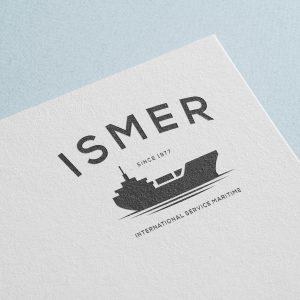 Ismer Print